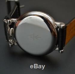 Rolex Mark WW1 aviators antique watch military issued for British RFC pilots
